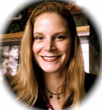 Karen Huller